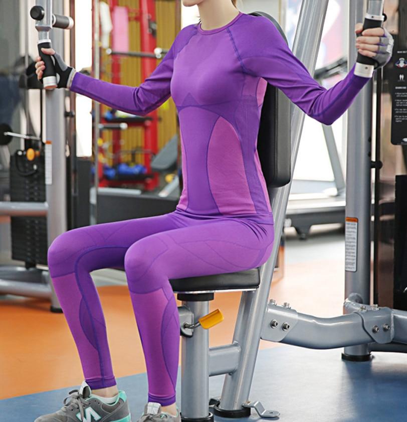 sports compression tights women