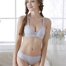 Wholesale teenage underwear from
