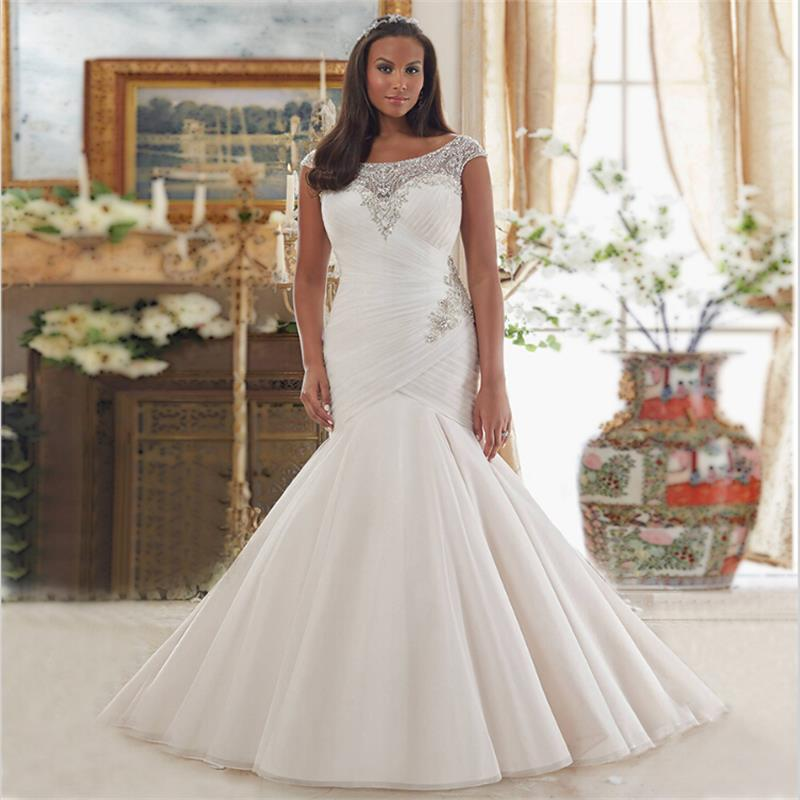 Wedding Dresses in South Africa – fashion dresses