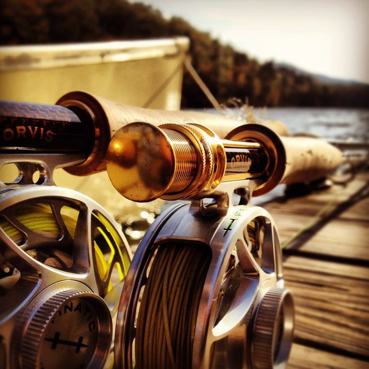 Maxcatch fishing outdoor small orders online store hot for Online fly fishing store