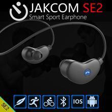 JAKCOM SE2 Professional Sports Fone de Ouvido Bluetooth venda Quente em Fones De Ouvido Fones De Ouvido como fones de ouvido awei a920bl qy20