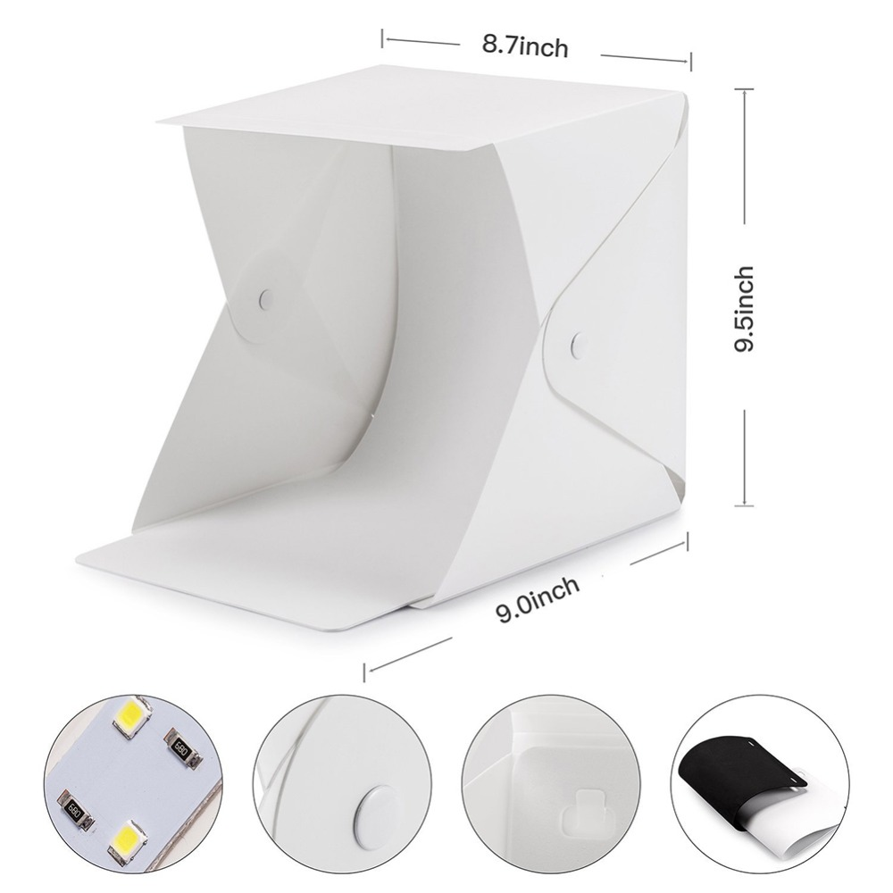 Portable-Mini-Photo-Studio-Box-Photography-Backdrop-LED-Light-Room-Tent-Tabletop-Shooting-New-Arrival (1)