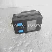 New original FESTO pressure switch SDE1 D10 G2 R18 C P1 M8 stock 192 026