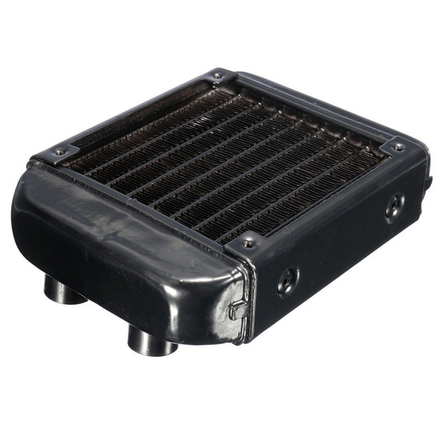 Теплообменник из радиатора процессора Уплотнения теплообменника Danfoss XGM032M Анжеро-Судженск