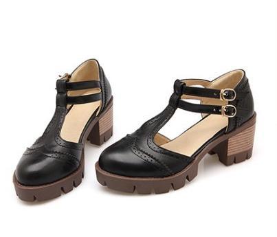 De verde negro Pareja Lona Mujeres 2017 Beige Casuales Corea Y gris Zapatos marrón Nueva FHwqf1gt