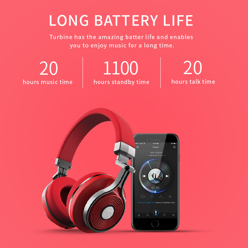 f270d992f42 Aliexpress.com : Buy Original Bluedio T3 wireless stereo headphones portable  bluetooth headset with microphone for Iphone Samsung Xiaomi phone music  from ...