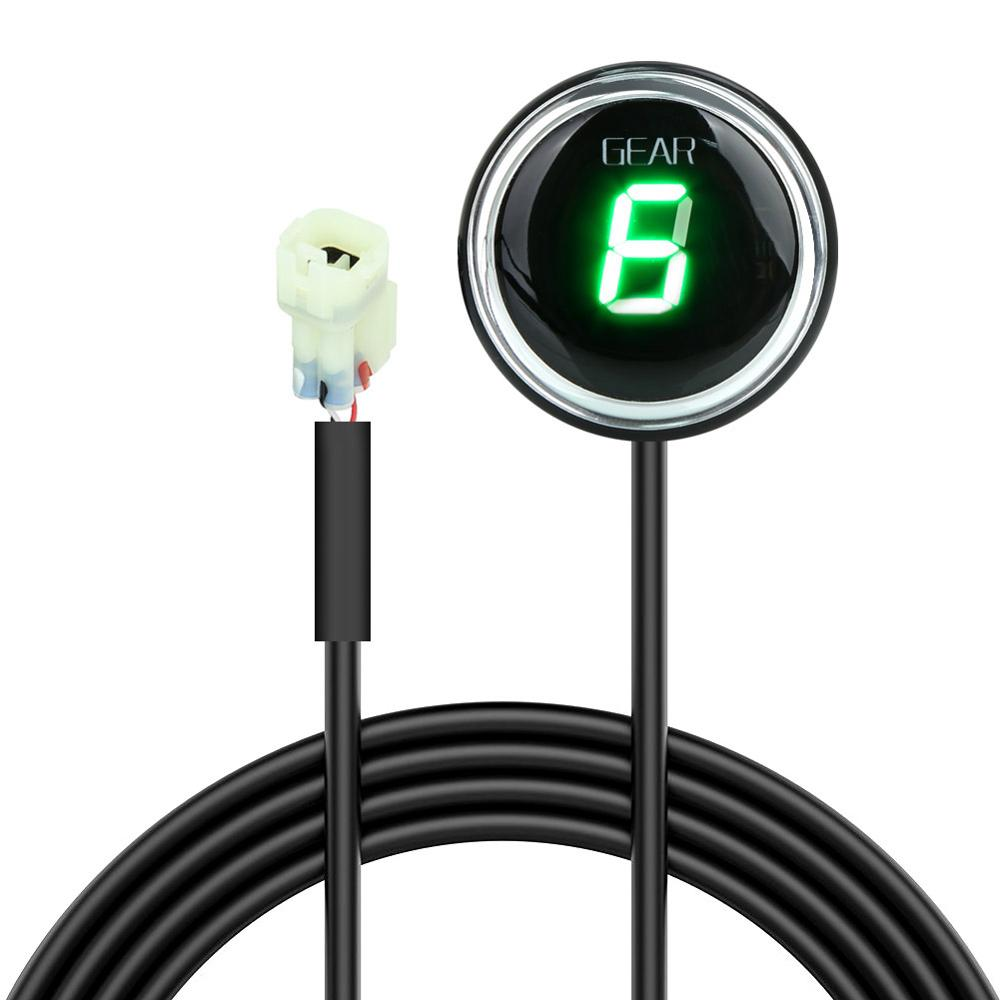 online buy wholesale kawasaki gear indicator from china kawasaki