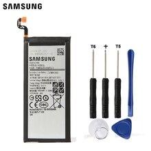 Samsung Original Replacement Battery EB-BG930ABE For Samsung GALAXY S7 SM-G9300 G9300 G930F G930A G9308 Phone Battery 3000mAh цена