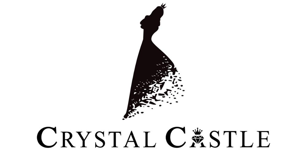 Crystal Castle