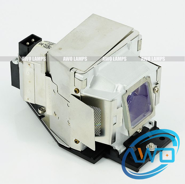 SP-LAMP-059 Original bare lamps with housing for INFOCUS IN1501 Projector цена