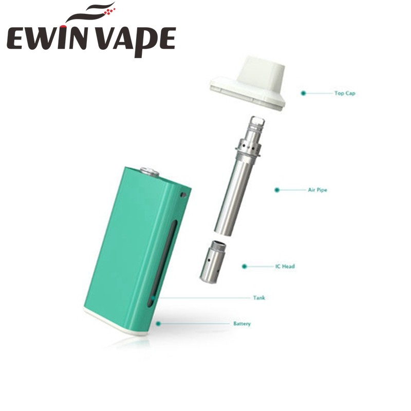 eleaf-icare-kit-5