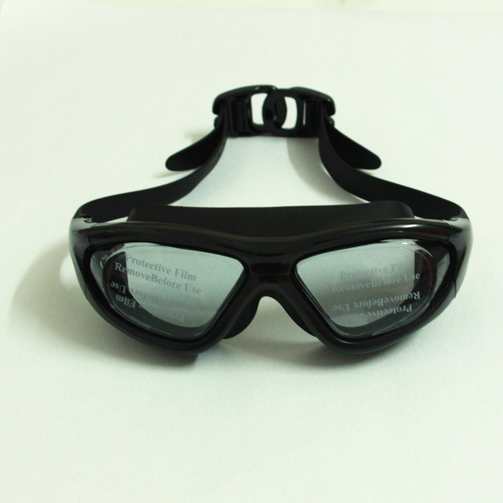 goggles cost  Compare Prices on View Swim Goggles- Online Shopping/Buy Low Price ...