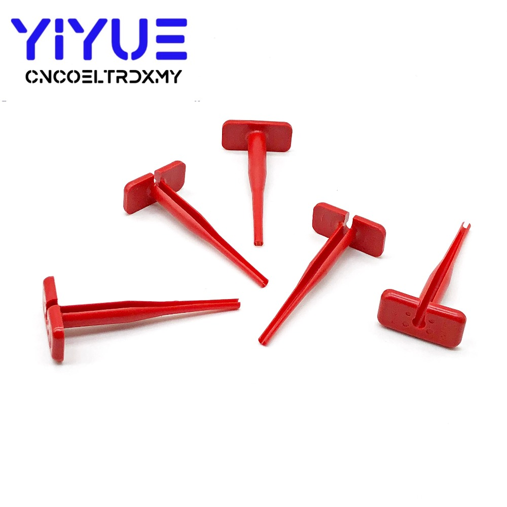 1 Pcs 0411-240-2005 Deutsch DTM removal tool for remove deutsch terminal pin connector removal tool (4)