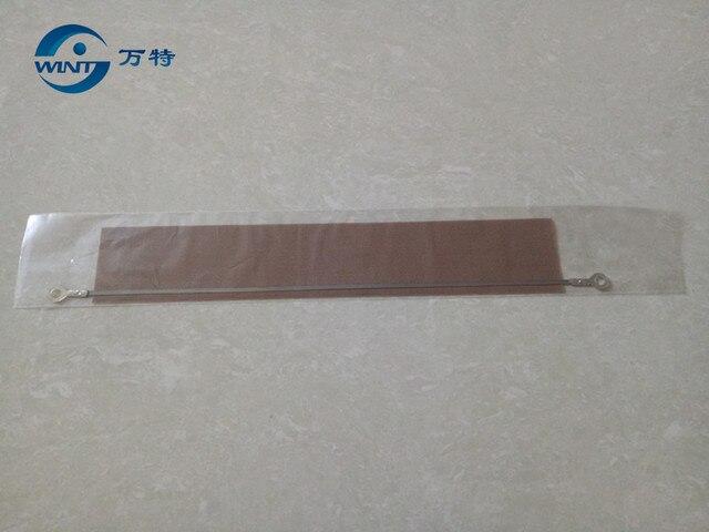 200mm impulse sealer ersatzteile hand sealer teflon gürtel + wärme ...