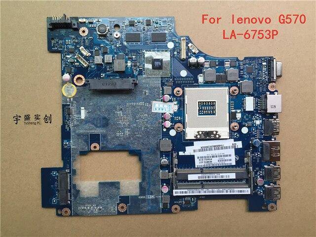 Kết quả hình ảnh cho lenovo g570 motherboard