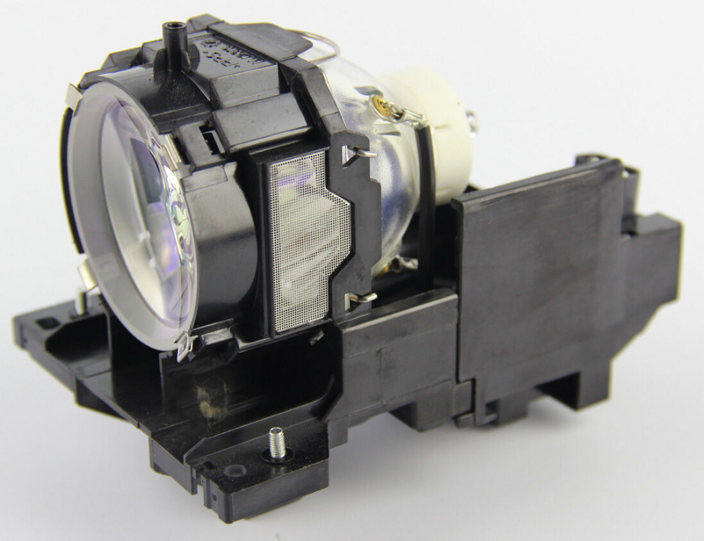 New Projector Lamp Bulb module DT00871 For Hitachi CP-X705 CP-X807 CP-X809 CP-7100X CP-X615 Projector compatible projector lamp for hitachi dt01463 cp dh300