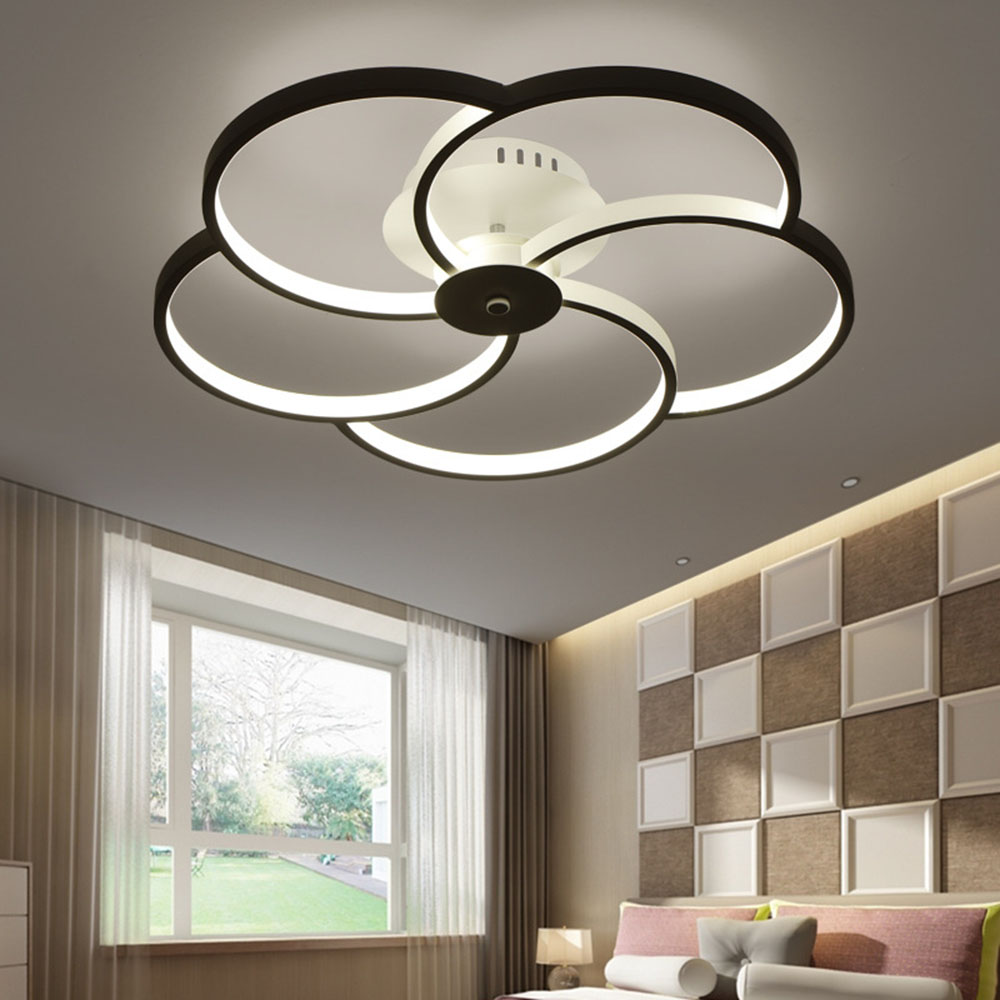Aliexpress.com : Buy Modernceiling Lights For Living Room