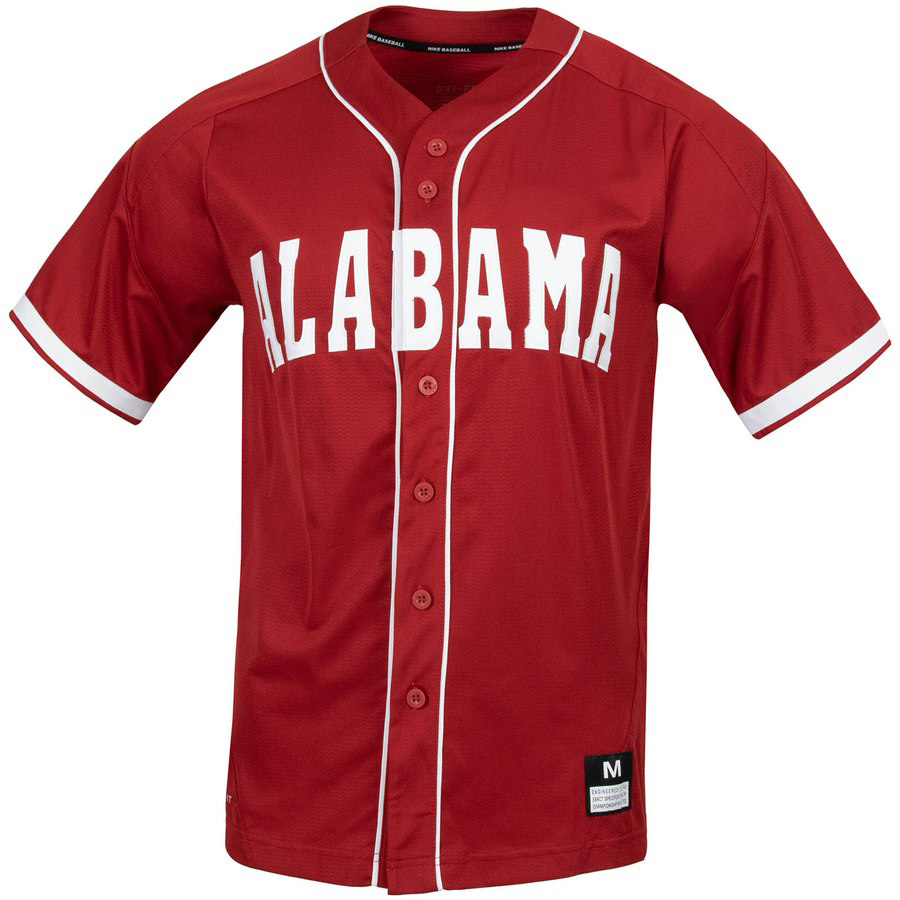 7a81f4eef Buy china baseball jerseys and get free shipping on AliExpress.com