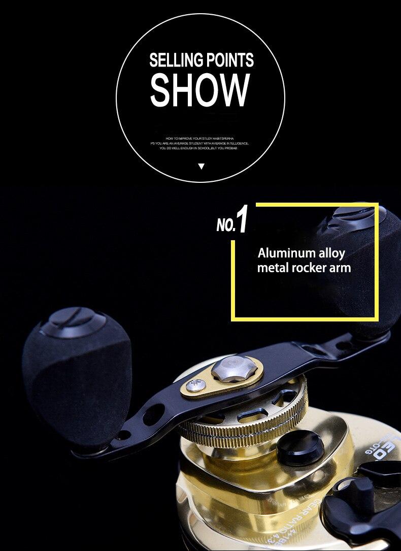 CNC 4.3: 1 micro-base de rodas de