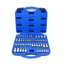 Buy torx socket set and get free shipping on AliExpress com