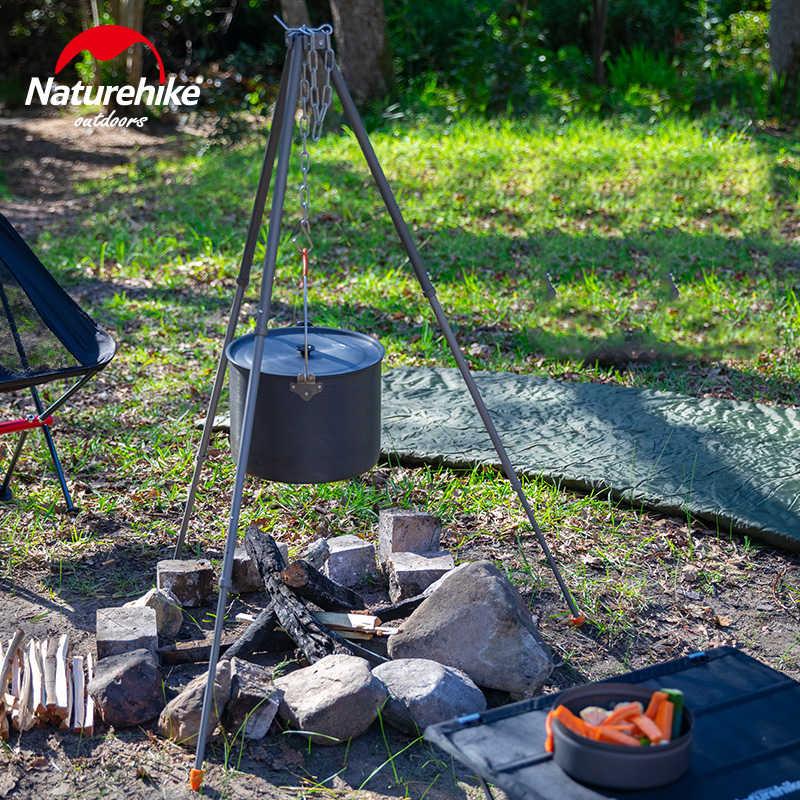 Plato de Acero Inoxidable para Comida geshiglobal Senderismo Cuenco Plegable para la Supervivencia al Aire Libre Camping