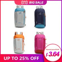 For Teenage Girls and Boys Backpack Schoolbag High Quality Backpacks Kids Baby's Bags Polyester Fashion School Bags(China)