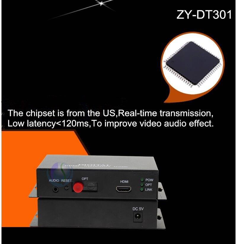 ZY-DT301(6)