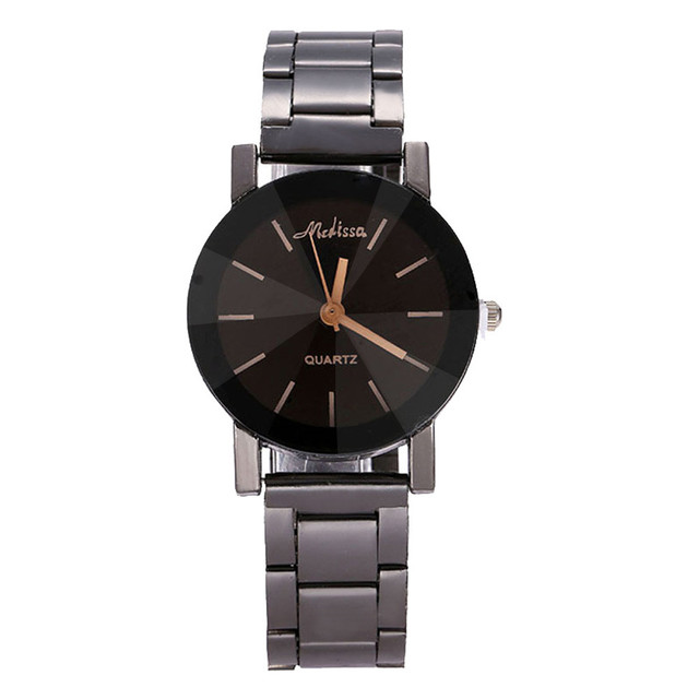 Excellent Quality New Watches Men Luxury Brand Design Military Sports Wrist watc