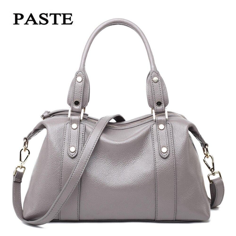 Popular Handbags Designer Names-Buy Cheap Handbags Designer Names ...