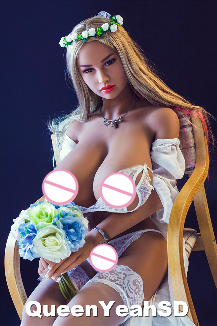 156cm Huge Breast life size adult silicone sex doll, japanese love dolls, Full Body Sexy Dolls With Vagina Real Pussy new 160cm full silicone sex doll life size female dolls janpanese adult love doll silicon breast masturbator sexy toys