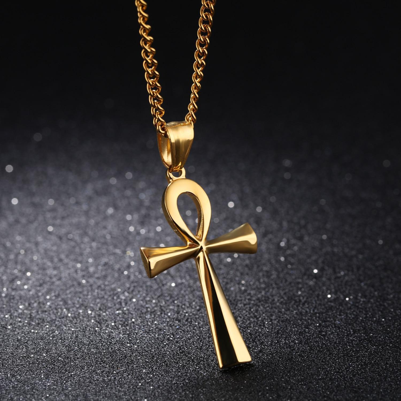 Popular Gold Pendants Cross Buy Cheap Gold Pendants Cross lots