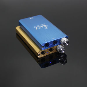 Image 3 - Caz R7.8 taşınabilir amplifikatör HIFI ateş kulaklık ses güç amplifikatörü Mini taşınabilir lityum DIY kulaklık kulaklık amplifikatörü