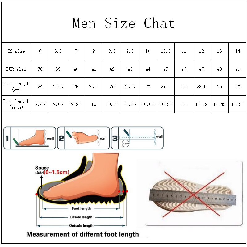 Image 5 - 2019 Spring New Mesh Men Sneakers Lace up Men Casual Shoes Lightweight Breathable Walking Sneakers Tenis Feminino Zapatos WW 866-in Men's Casual Shoes from Shoes