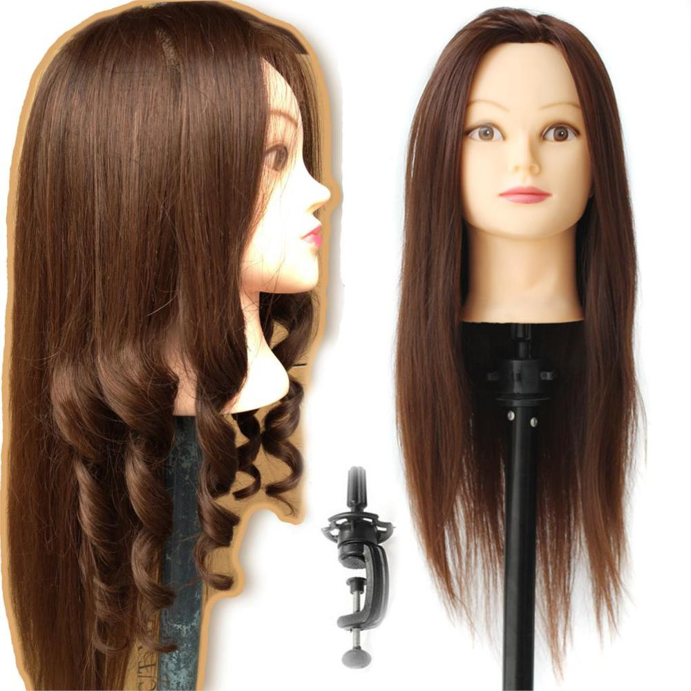Online Buy Wholesale hairstyles models from China hairstyles models Wholesale