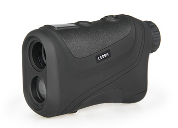 E.T Dragon Hot Sale 600M 6X Magnification L600S Multifunction Laser Range Finder For Hunting Accessory GZ28-0011