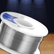 Solder Wire Tin Core…
