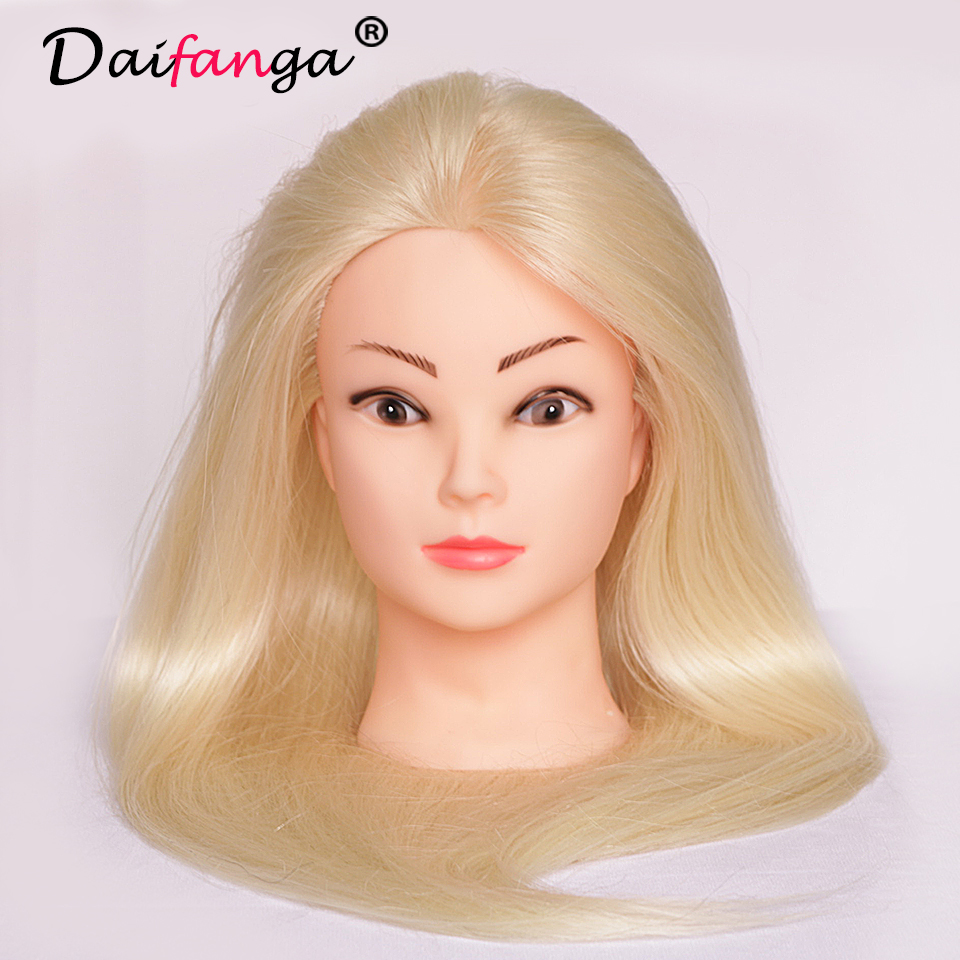 hair styling free mannequin with free shipping hair mannequin 9225