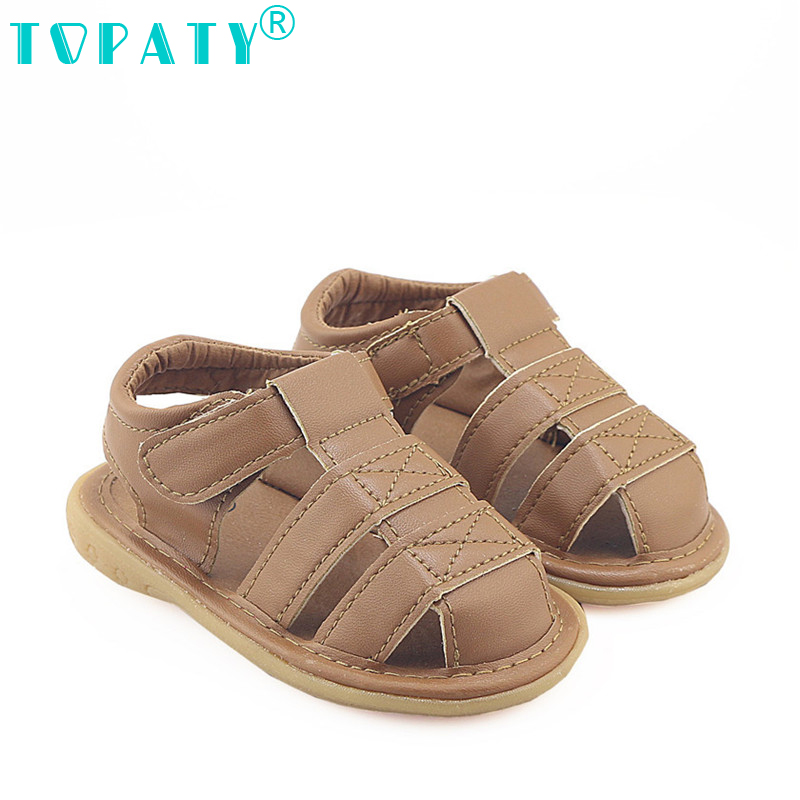 2018 Summer Baby Girls boys Toddler Shoes Soft Sole Zapatos de Bebe Anti-Skid Kids Shoes Soft Leather Infant Children Sapatos