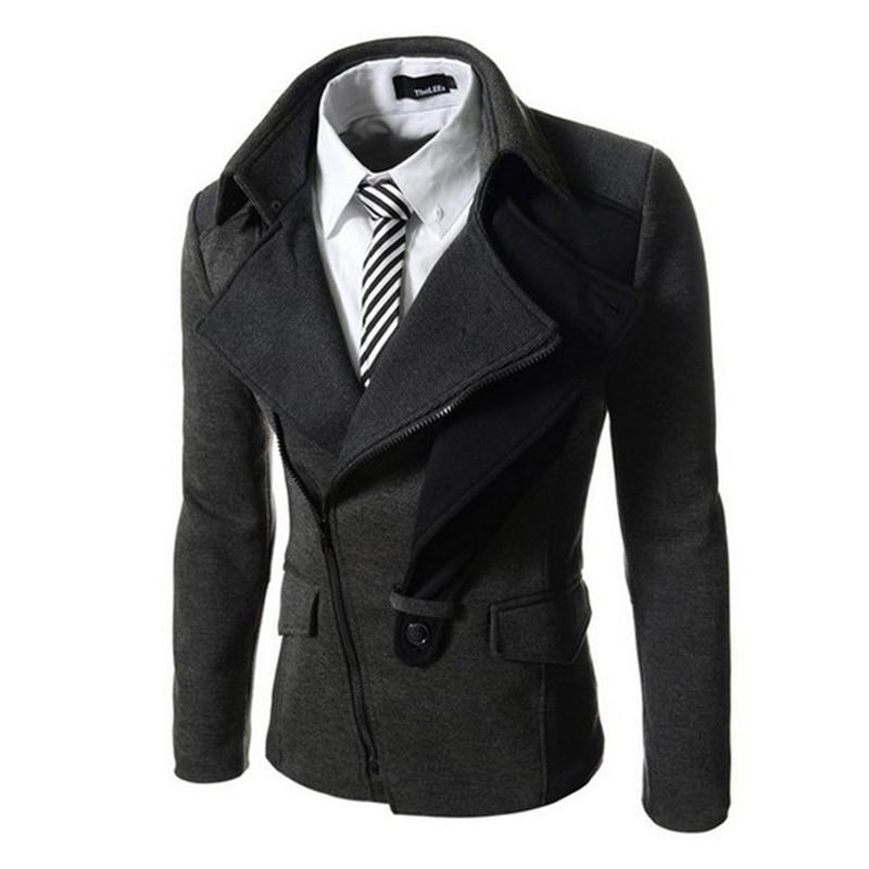 Online Get Cheap Men Dress Coats -Aliexpress.com | Alibaba Group