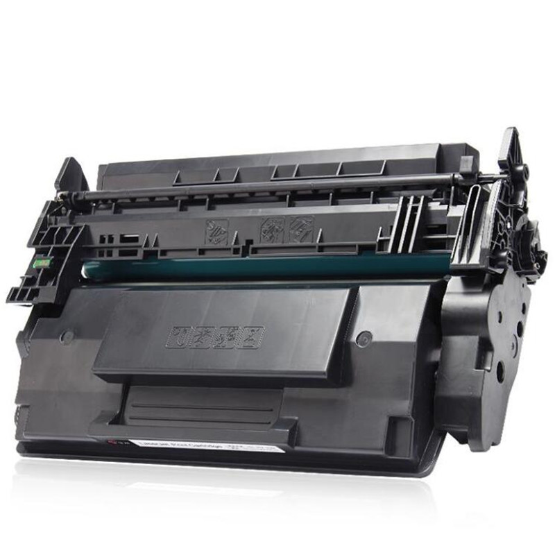 CF287A 87A 287A black toner cartridge compatible For HP LaserJet Enterprise M506dn/M506n/M506x/MFP M52 Pro 500 M527 printer 4x cf380a cf381a cf382a cf383a 312a compatible color toner cartridge for hp laserjet pro mfp m476dw m476nw cf387a cf385a printer