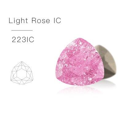 light-rose-ic