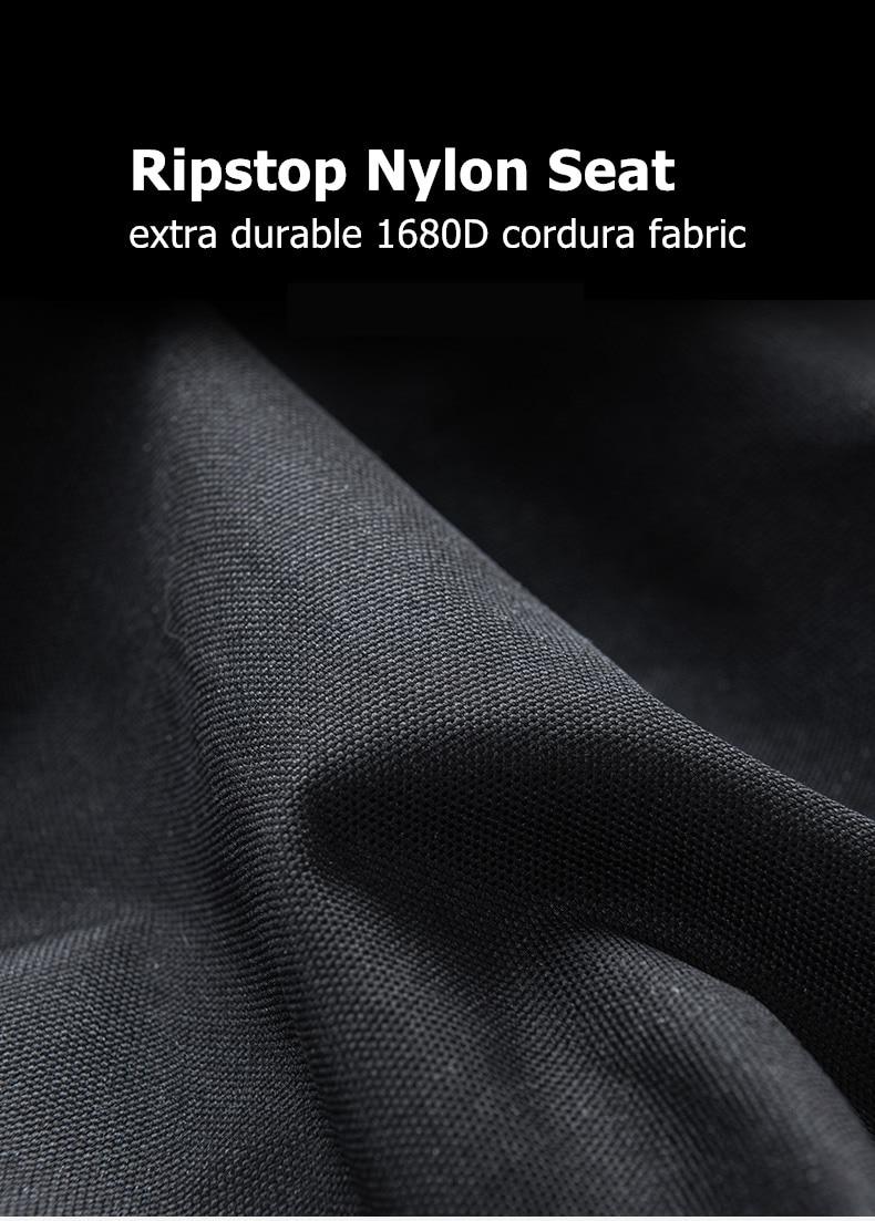 05 特写图-座椅材质