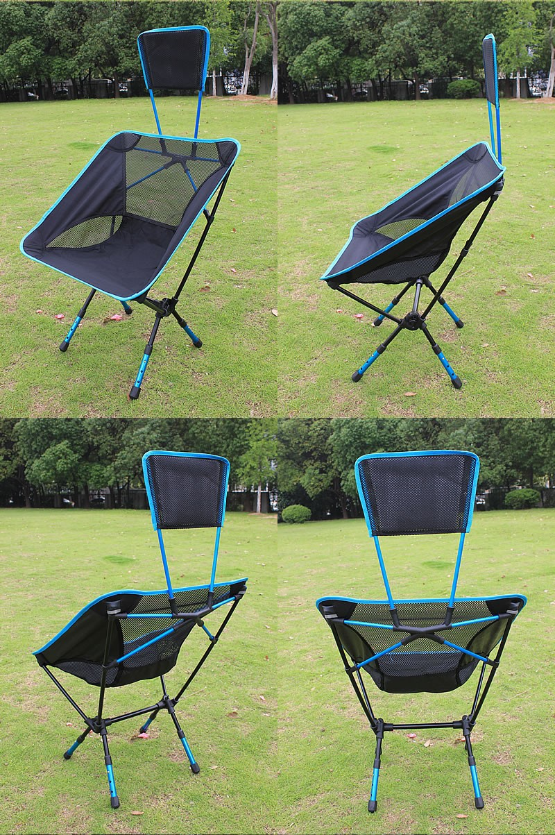 beach-chair-garden-chair-portable-folding-chair-11