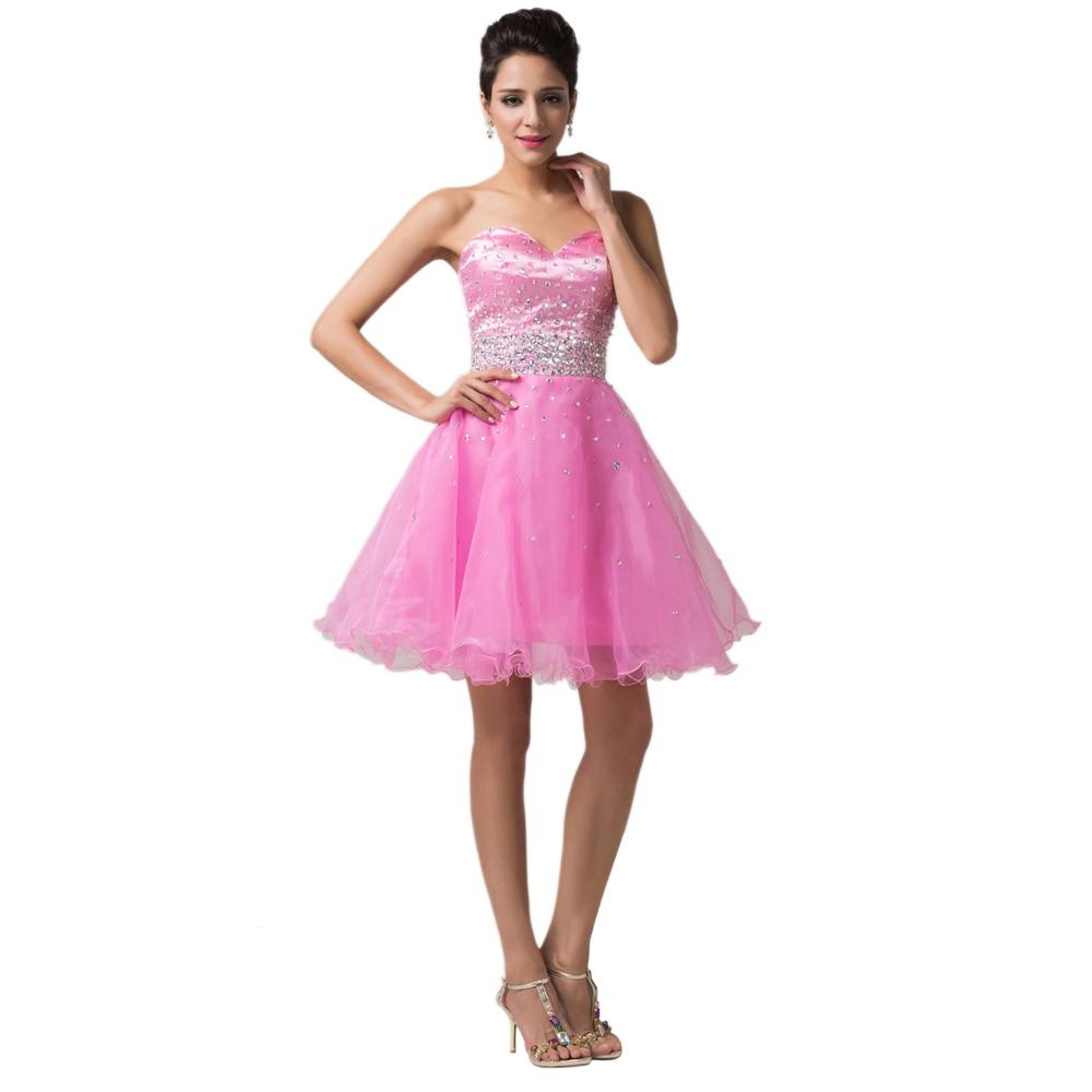 Asombroso Vestidos De Dama De Albuquerque Imagen - Colección de ...