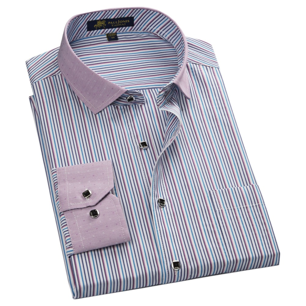 Online Get Cheap Cheap Designer Dress Shirts -Aliexpress.com ...