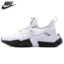 Original New Arrival NIKE AIR HUARACHE DRIFT Men's Running Shoes Sneakers