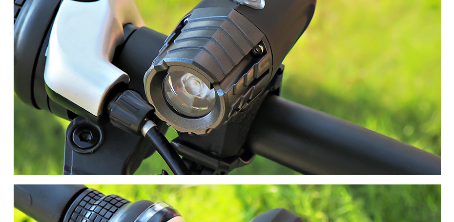 bicycle-light-set_16