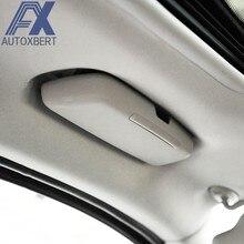 AX – Cage à lunettes pour Ford Focus 2 Mk2, boîte de rangement, accessoires de voiture, Euro 2005 2006 2007 2008 2009 2010
