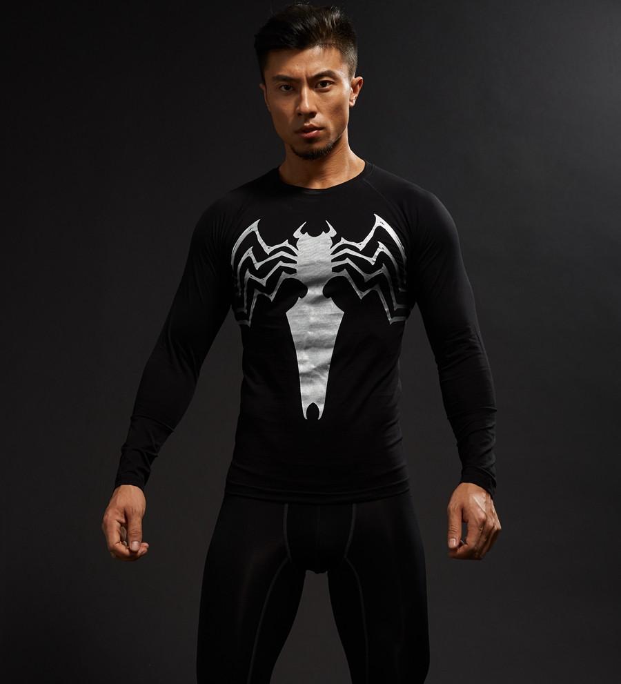 9013 Venom spiderman (2)