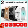 Jakcom B3 Smart Band New Product Of Smart Electronics Accessories As Misfit Shine 2 Mifit Gear Watch